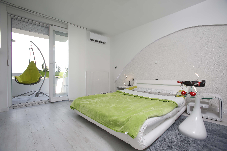 Apartman 036